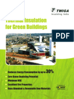 Brochure Green Building Final 4 Pages_july 11