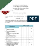 Evaluacion 3er Parial 1y2