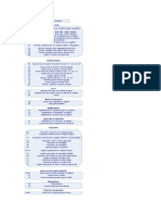 Epson_Tabela_Excel_PVPR_Outubro15.xls
