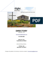 searchlight directory 2015 4-28