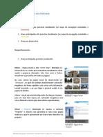 guiao_protótipo_altafidelidade