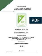 PA-GAC02 Plan de area de sociales 2015 - v2.docx