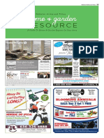 Home & Garden Resource - May 2016 wkt