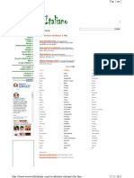 A Cibo .pdf
