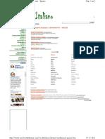 A Condimenti E Spezie  .pdf