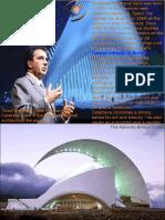 santiago-calatrava1-1223997836940004-8.ppt
