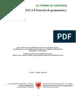 12FORMADICORTESIASOLUZIONI12.doc