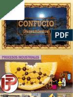 Proc. Ind 01 MetrMETROLOGIAologia Utp 2016 n
