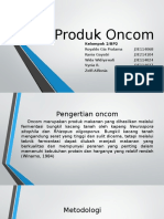ONCOM.pptx