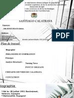 calatrava-140613192156-phpapp02