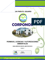MANUAL DE AYUDA PERMISOS LICENCIAS Y AUTORIZACIONES AMBIENTALES.pdf