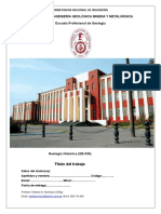 Formato Informe Gh Mar 2016-I