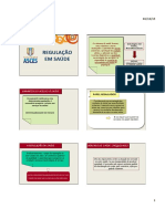 Regulação_em_Saúde.pdf