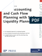 171282673 Sample SAP Liquidity Planner