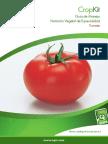 SQM-Crop Kit Tomato L-ES