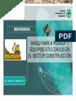 Seleccion_M_and_E.pdf