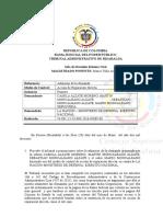 5. AUTO Admision Demanda CPACA