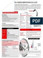 aplicación terapia miofuncional en ucin.pdf
