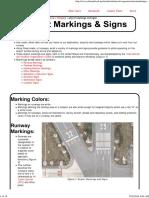 Airport Markings & Signs.pdf