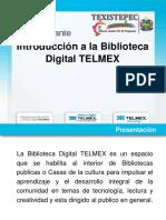 13.-Introduccion_a_la_Biblioteca_Digital_TELMEX.pdf