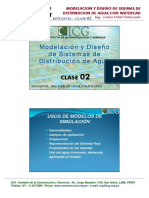 ppt02WC.pdf