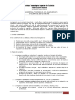 6_ingenieria_en_industrias_alimentarias_14.pdf