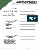ppt02WC-guia.pdf
