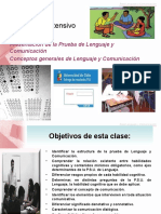Clase LC-1 ppt