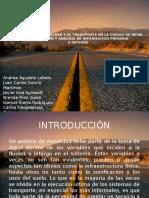 Diapositivas Exposicion Planeacion Segundo Corte