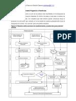 Pilar Mantenimiento Progresivo o Planificado de Juan Francisco