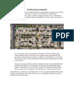 Planificación de expansión.docx