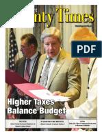 2016-05-26 Calvert County Times