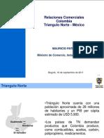 1. Presentacion TN y México - 12sept2011