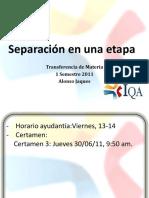 04-Etapa_de_Separacion_v2