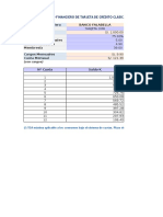 ANALISIS DE DEUDA CON TARJETA DE CREDITO.xlsx