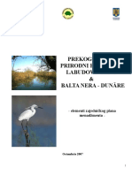 Plan Management PRP LO & BND Sr Final