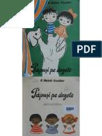 Papusi-Pe-Degete.pdf