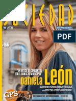 Revista Sociedad Nº 166