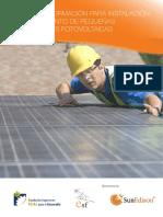 10-Manual-Formacion-Instalacion-Mantenimiento_ES.pdf