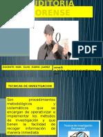 Diapositiva Clase II