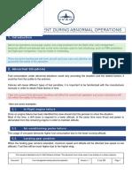 ATP_Abnormal_fuel.pdf