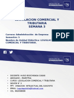 SEMANA__3_-_LEGISLACION_COMERCIAL_Y_TRIBUTARIA..pptx