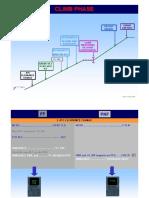 A320-Climb.pdf
