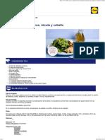 Ensalada de espinacas, rúcula y caballa.pdf