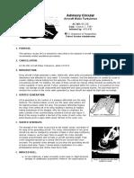Aircraft Wake Turbulence.pdf