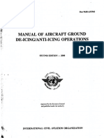 GROUND DE_ANTI_ICING_OPERATIONS_ICAO.pdf