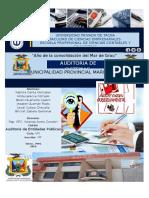 audit (1).doc