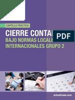 CP-01-2016.Cierre Contable Normas Locales Internacionales Grupo2
