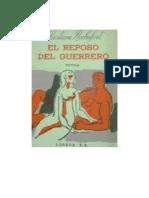 Rochefort, Christiane - El Reposo Del Guerrero