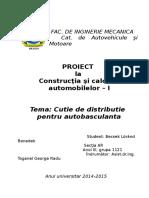 2015 Becsek Lorand Proiect CCA1
